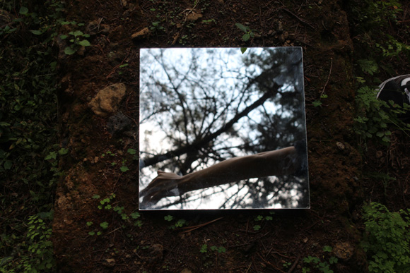 Reflejos de la Realidad - Alejandra Herjiz