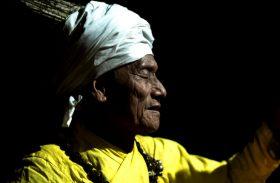 Guardianes del Alma, Chamanes de Nepal – Luis M. Soriano