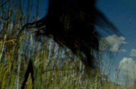 Al sur del sur – Un ensayo desde la Patagonia – Flor Francione