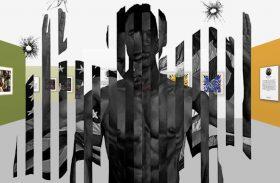 Exposición virtual …Iluminación… El Viaje Emocional