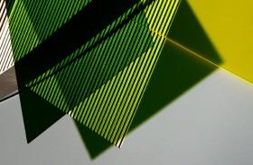 Nuevo género fotográfico – Frank Hülsbömer: entre la abstracción formal y la representación de estados anímicos