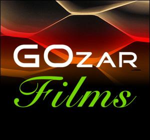 GOZAR Films - Barcelona - www.razgo.net/gallery/films