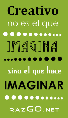 Imaginar Razgo.net >>