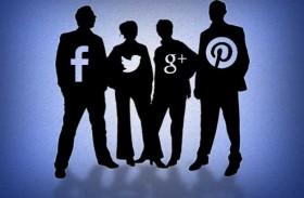 Las redes sociales y sus claves