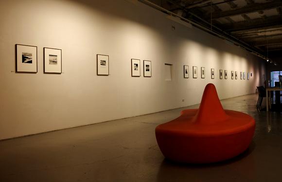 Galeria Valid Foto Bcn