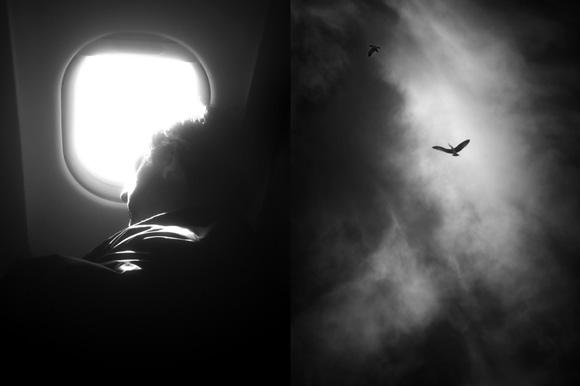Al otro lado del cuerpo © Jorge Fabián Castillo