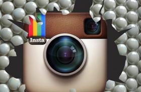 ¿Cómo usar Instagram en los negocios?