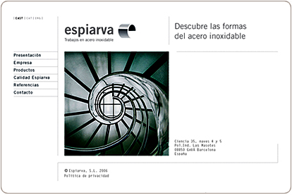 Espiarva.com