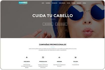 Kreactiva17.com - Inicio