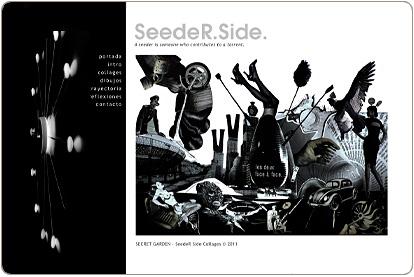 SeedeR Side