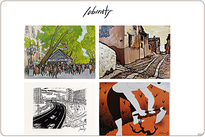 Josep Subirats - Exposiciones