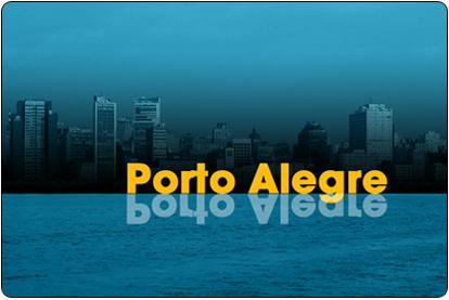 Metropolis Award Sydney 2008 - Premio Proyecto Porto Alegre (Brasil)