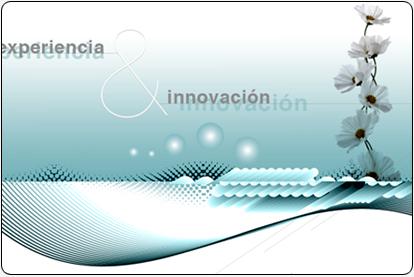 eCard 2007 Nestlé España - Nutrición Clínica