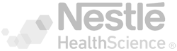 Nestlé_Health_Science