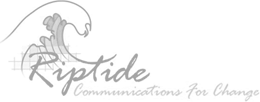 Riptide Communications