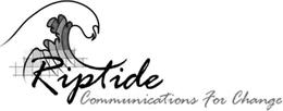 Riptide Communications