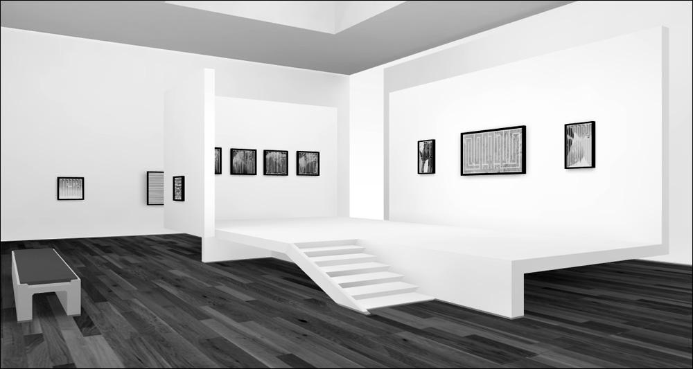 RAZGO - Galería Virtual B
