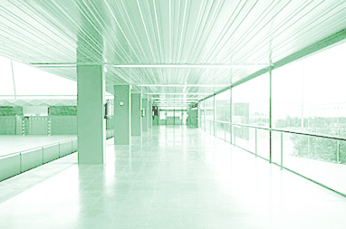 XM Arquitectura - EQUIPAMENTS - Barcelona, Mallorca, Milano