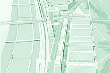 XM Arquitectura - URBANISME - Barcelona, Mallorca, Milano